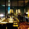 感動200% 浅草の絶景ホテル!浅草の夜景はこのホテルで決まり!