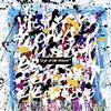 """世界への""""迎合""""ではなく、ガラパゴス的な日本のロックからの""""脱却""""—ONE OK ROCK『Eye of the Storm』レビュー"""