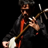 Benoitミュージックディナー「三味線プレイヤー≪史佳Fumiyoshi≫」の再案内です。
