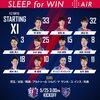 2019年 J1 第13節 vs C大阪 ― 中2日でアウェーx2は明らかなハンデ、せめて夜の試合で。「日程くん」のバカ!