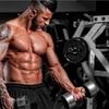 筋肉痛の時に筋トレはするべき?しないべき?