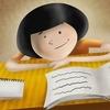 子どもに本を読ませるなら創業者の方の本がいいですよ、という助言 Part2