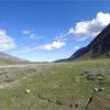 カナダ〜アラスカ旅151日目 ANWR最終日