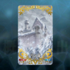 FGO日記(ついに雪の城を手に入れれた6月4日)