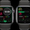 「Apple Watch Series5」が登場しない可能性について考える〜9to5Macで私と同意見の記事を発見!〜