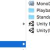 UdacityのVR nanodegreeを受講中 vol. 3