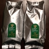 「森のコーヒー」感想
