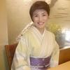 【関西】教える活動を通して笑顔の花を咲かせる♬ (中川 賢子先生)
