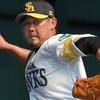 36歳の日本人プロ野球選手…「松坂世代」の2016年は?