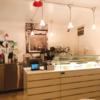 待ちに待ったニューヨーク発のミルクレープ「レディーエム」がハワイにオープンしました!!カフェの名前はWaikiki Tea(ワイキキ ティー)。