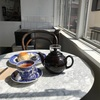カフェのじかん 17