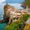 この名言を心の力に『小さな村の物語イタリア』より