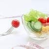 自動的な?糖質制限ダイエットで4キロ減!