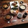 【オススメ5店】西武池袋線(石神井公園~秋津)(東京)にある鶏料理が人気のお店
