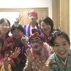10月29日(日)  戸塚区深谷  月見草で演奏しました