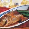 健康にいい!イサキの煮付けに含まれる栄養と健康効果8選について