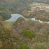 伊賀の大正池(exp.5,702分)
