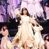 STU48、初武道館コンサートに感無量 コロナ対策徹底でファン4000人参加