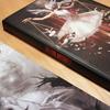 【ネタバレ有り】サイコブレイク2公式ガイドブックを徹底評価!日本語化する裏技もご紹介!