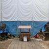 児玉神社(藤沢市/江ノ島)への参拝と御朱印