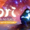 オリとくらやみの森(Ori and the blind Forest)プレイ感想。もっと知られてもイイ名作。