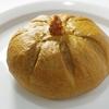 新宿のパン屋「ルビアン」