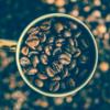 カフェイン中毒の私がコーヒーを飲まなくなった理由