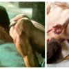 【立甲はやめよう】安易にやると肩の怪我に繋がる3つの理由【肩甲骨はがし】