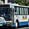 両備バス 9222