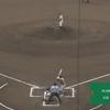 選手権千葉県大会2回戦 #習志野 緻密な野球の練度が突出している・・・「標準以上の好投手」を、えげつない走塁でかき乱して、相手チームの状況判断能力(平常心)を崩壊させるまで追い込む