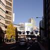 岩本町でお勉強