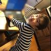 新米パパママエピソード りゃんさんの場合 []働くパパママ川柳×はてなブログ 特別お題キャンペーン[] #仕事と子育て