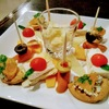 【浦和】バル・デ・バロ*スペイン料理*スペインタパスレストラン