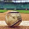 輝く星の眩しさに魅了された夏|高校野球閉幕