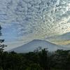 バリ島で揺れ強まる、噴火への懸念高まり3万4000人以上避難 インドネシア
