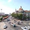 お気に入りに追加!ミャンマー投資のリンク集