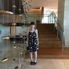 グアムへ吉方位旅行に行ってきました!