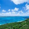 【愕然】沖縄県の宮古島でとんでもない物を発見・・・