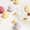 《お菓子とデザイン》ジャン=ポール・エヴァンのバレンタイン2021は、ポップな花柄パッケージの限定チョコレート