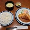 🚩外食日記(660)    宮崎ランチ   「カフェテリアVilla」②より、【ランチ】‼️