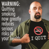 UNWANTED EFFECTS Of Quitting Smoking