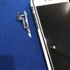 iPhone XRの予約が開始になりました!
