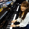 ピアノインストラクターミニコンサート♪