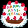 【2018年11月度】祝♪ブログ開設2周年記念♪♪♪~人気記事ベスト5をご紹介しちゃうぞ( ´ ▽ ` )✨~
