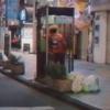 久しぶりに良い音楽を発見!Vaundyの「東京フラッシュ」がカッコいい!!