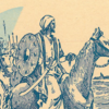 初期イスラム帝国の有能な武将たち(前編)