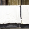 アトピー性皮膚炎の対策は、洗える布団。 部屋のダニやカビも遠ざけること。
