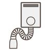ガス給湯器について調べました。