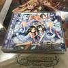 デレマスのカバーアルバム「Cool jewelries! 003」の感想です!