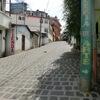 グアテマラ San Pedro La Laguna(SPL)① 町歩き
